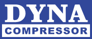 Tianjin Lejia Machinery Equipment Co., Ltd.